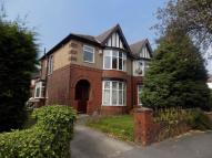 house to rent in Crompton Way, Tonge Fold...