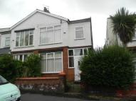 4 bed semi detached home in New Hall Lane, Bolton,