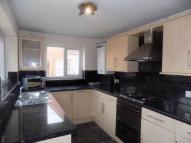 3 bed Terraced home to rent in Deane Church Lane...