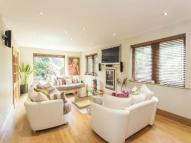 5 bed Detached property in High Bank ...