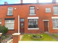 3 bed Terraced home in Wigan Road, ,