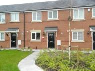 3 bedroom home in Beaumont Rise , Bolton,