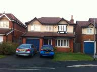 4 bedroom home to rent in Higherbrook Close...