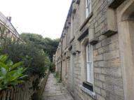 St Pauls Place Terraced house to rent