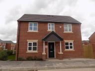 Detached property in Cotton Meadows, ...