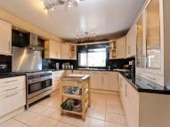5 bedroom house in Chorley Old Road, Bolton,