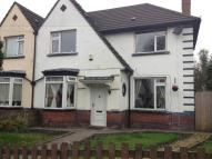 semi detached property in Raikes Road ...