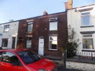 Terraced house to rent in Lever Street...