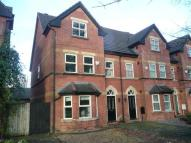 Town House to rent in Chorley New Road, Heaton...