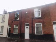 2 bed Terraced house in Cameron Street...