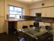 2 bed property in Park View, Eagley, Bolton
