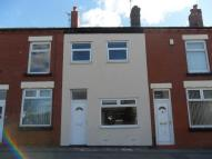 2 bedroom home in Eldon Street, Tonge Moor...
