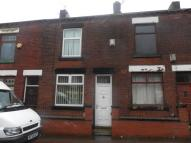Terraced property to rent in Thorne St , Farnworth...