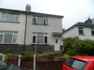2 bedroom property to rent in Higherbarn, Horwich...