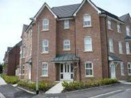 Flat to rent in Sunningdale Court...