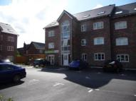 2 bedroom Apartment to rent in The Horizons, Moss Lane,