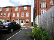 Ramswell Close property to rent