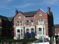 Flat to rent in 106 Chorley New Rd...