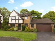 4 bed Detached property in Wykeham Mews , Heaton...
