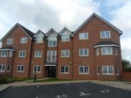 Flat in Colliers Grove, Atherton,