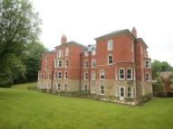 2 bed Flat to rent in Bloomfields...