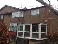 3 bedroom semi detached home in Minerva Road ...