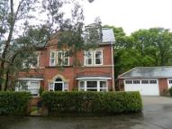 property in The Morelands, Heaton...