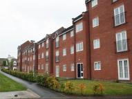 1 bed Flat to rent in Apt 11 Finsbury Court...