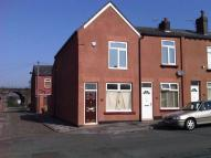 Terraced property to rent in Pole Street, Tonge Moor...