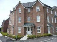 2 bed Flat in Sunningdale Court, ...