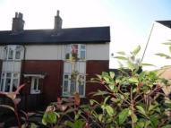 2 bedroom house in West Way, Bolton,