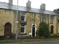 Terraced property to rent in Darwen Road...