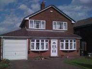 3 bed Detached property to rent in Kinross Drive, ...