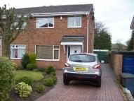3 bed Detached property to rent in Tetbury Drive, ...