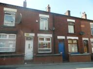 2 bedroom Terraced property in Bride Street, , Halliwell