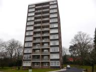 Flat for sale in Pershore Road, Edgbaston...