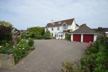 Ferring Lane Detached property for sale