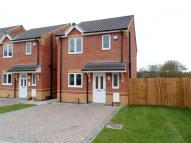 3 bed Detached home in Deanery Close, Ripley