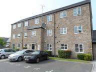 2 bed Apartment for sale in Cromford View