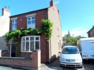 3 bedroom Detached home in Derby Road, Ripley