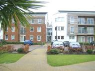 2 bedroom Apartment to rent in Romana Square, Timperley...