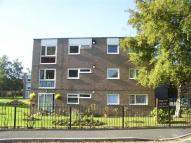 Apartment to rent in 16 Grange Court Bowdon
