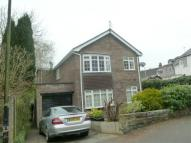2 bed Apartment to rent in Heath Court, Seddon Road...