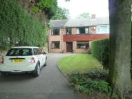 5 bedroom semi detached home in Selworth Close...