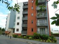 2 bed Apartment in Tivoli House, Denmark St...