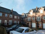 Apartment to rent in Arnolds Yard  Altrincham...