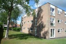 1 bedroom Apartment to rent in Grange Court, Bowdon...