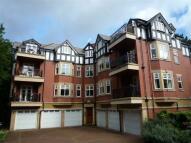 Malrae Apartment to rent