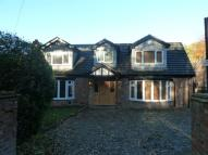 4 bed Detached home to rent in Hunters Moon...