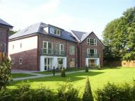 2 bed Apartment to rent in Wolf Grange, Hale